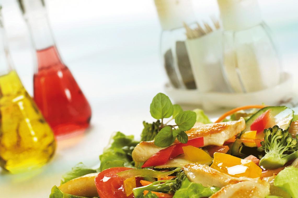 salada-huddies-saúde