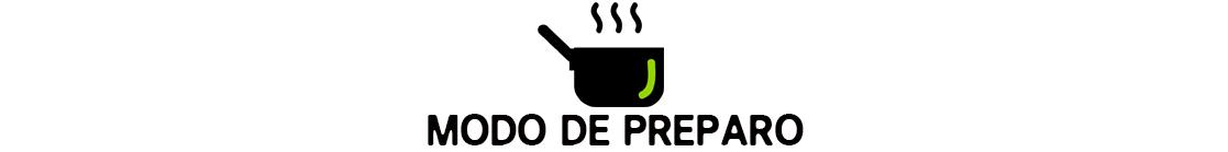 ARTE PREPARO3