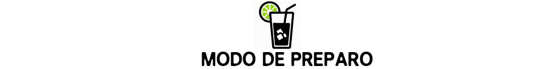 ARTE PREPARO5