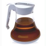 Meleira/açucareiro - 385 ml