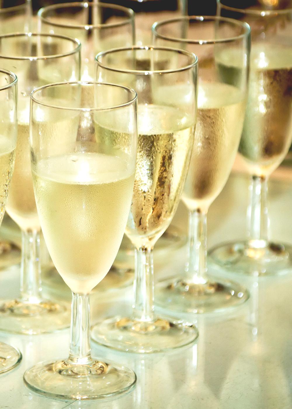champagne harmonizacao vinho queijo