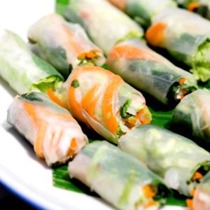 finger-food-legumes-vegetais