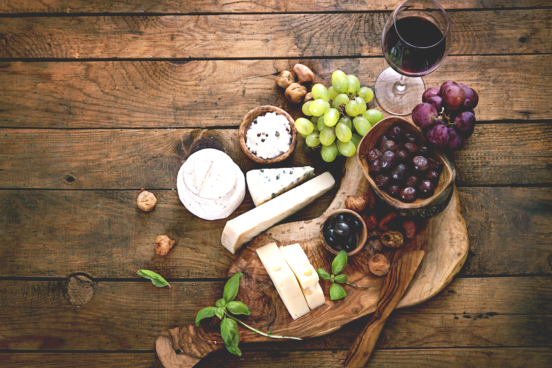 harmonizacao vinhos e queijos huddies2