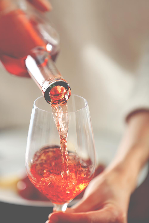 vinho tinto frisante labrusco harmonizacao