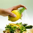 Conj. 2 sprays pulverizadores p/ limão