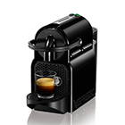 Máquina de café Nespresso Inissia