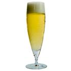 Conj. 6 copos p/ cerveja - 360ml