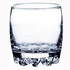 Conj. 6 copos p/ whisky 300ml - Sylvana
