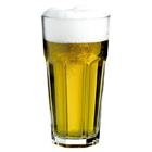 Conj.3 copos p/ cerveja 470ml - Casablanca