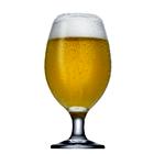 Conjunto de 6 taças para cerveja, 400 ml - Bistro