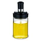 Mixer para molhos - 250 ml