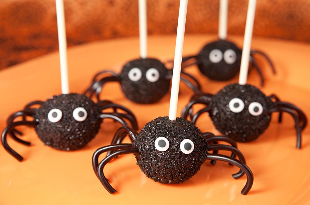 cake-pops-aranha