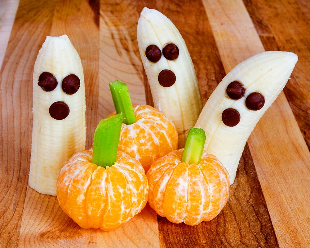 fantasma-e-abobora-frutas