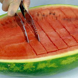 Fatiador para melancias
