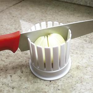 Suporte para cortar cebola tipo Outback