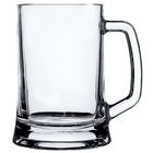 Conjunto 2 canecas para cerveja chopp