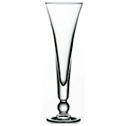 Conjunto 6 taças para champagne 155ml - Royal