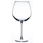 Conjunto de 2 taças para vinho tinto 655ml - Enoteca