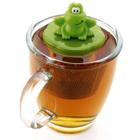 Infusor de Chá - Sapinho