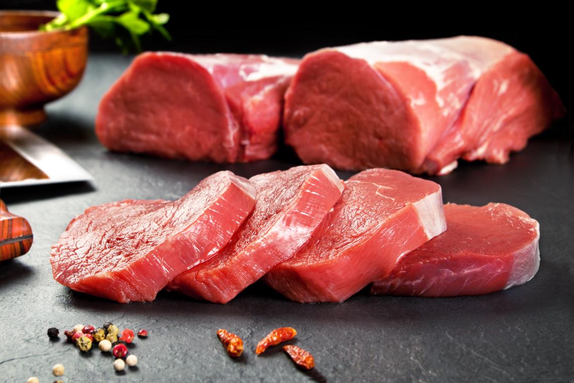 Truques essenciais para fazer a carne perfeita
